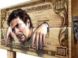 Валютное кредитование