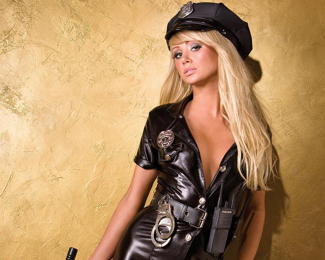 Фото девушек в форме прокурора 15 фотография