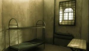 один день СИЗО равен двум дням лишения свободы