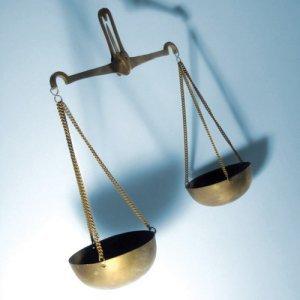 Судебный сбор в Украине
