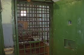 Зразок  клопотання про зарахування судом строку попереднього ув'язнення у строк покарання