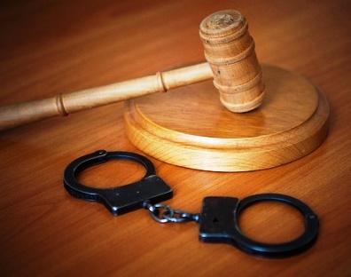 Картинки по запросу уголовная ответственность